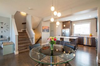 Photo 8: 30 KENTON Way: Spruce Grove House for sale : MLS®# E4233117