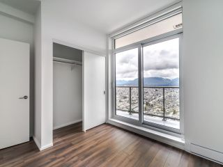 """Photo 19: 4507 4650 BRENTWOOD Boulevard in Burnaby: Brentwood Park Condo for sale in """"AMAZING BRENTWOOD 3"""" (Burnaby North)  : MLS®# R2548292"""