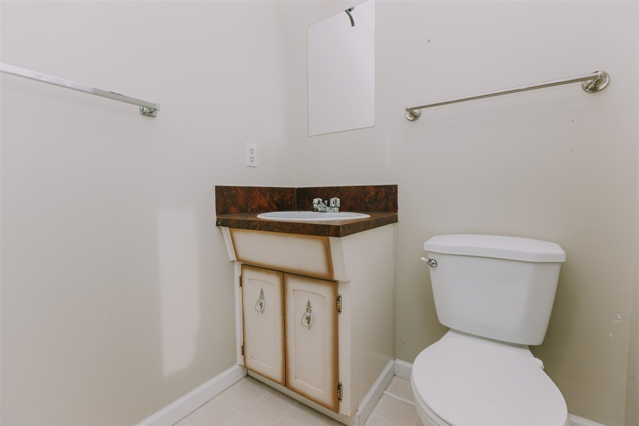 Photo 10: Photos: 8166 WAXBERRY Crescent in Mission: Mission BC House for sale : MLS®# R2332619