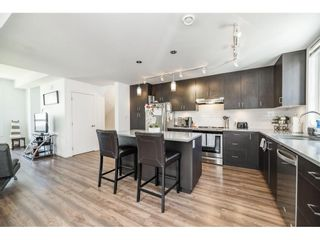 """Photo 7: 18 39769 GOVERNMENT Road in Squamish: Northyards Townhouse for sale in """"BREEZE"""" : MLS®# R2589642"""