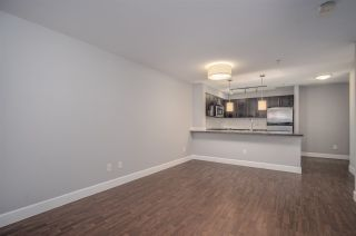 "Photo 18: 210 12283 224 Street in Maple Ridge: West Central Condo for sale in ""THE MAXX"" : MLS®# R2524574"