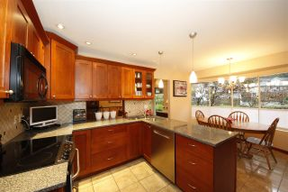 Photo 5: 40475 FRIEDEL Crescent in Squamish: Garibaldi Highlands House for sale : MLS®# R2323563