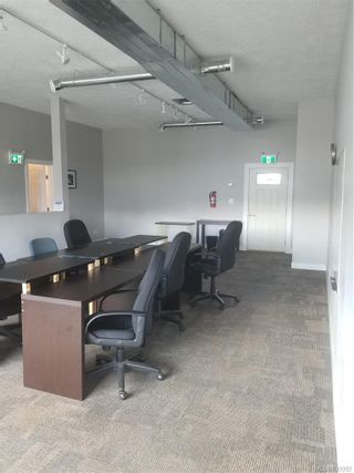 Photo 4: 206 894 Langford Pkwy in Langford: La Jacklin Office for lease : MLS®# 835992