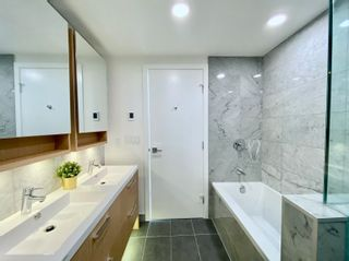 """Photo 21: 1603 5580 NO. 3 Road in Richmond: Brighouse Condo for sale in """"Orchid"""" : MLS®# R2625461"""