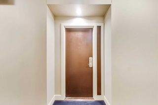 Photo 5: 710 1359 E Rathburn Road in Mississauga: Rathwood Condo for lease : MLS®# W5385983