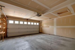 Photo 31: 2 10 St Julien Drive SW in Calgary: Garrison Woods Row/Townhouse for sale : MLS®# A1146015