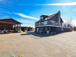 Photo 52: 3282 MACAULAY ROAD in BLACK CREEK: CV Merville Black Creek House for sale (Comox Valley)  : MLS®# 753672