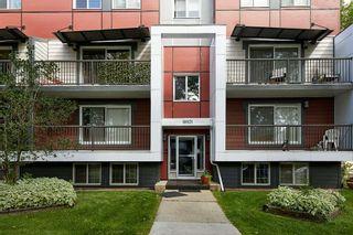 Photo 21: 16 10931 83 Street in Edmonton: Zone 09 Condo for sale : MLS®# E4238711