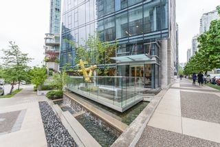 """Photo 6: 1501 1499 W PENDER Street in Vancouver: Coal Harbour Condo for sale in """"WEST PENDER PLACE"""" (Vancouver West)  : MLS®# R2057520"""