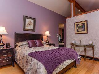 Photo 37: 330 MCLEOD STREET in COMOX: CV Comox (Town of) House for sale (Comox Valley)  : MLS®# 821647