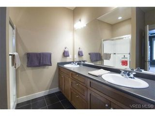 Photo 15: 20 630 Brookside Rd in VICTORIA: Co Latoria Row/Townhouse for sale (Colwood)  : MLS®# 614727