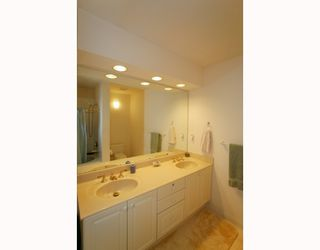 """Photo 6: 321 2995 PRINCESS Crescent in Coquitlam: Canyon Springs Condo for sale in """"PRINCESS GATE"""" : MLS®# V775867"""