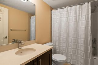 Photo 13: 2 2018 27 Avenue SW in Calgary: South Calgary Row/Townhouse for sale : MLS®# A1130575