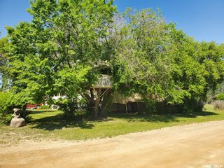 Photo 40: 160 1st Avenue North in Pierceland: Residential for sale : MLS®# SK844954