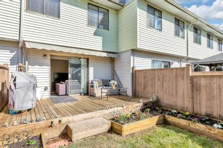 """Photo 25: 24 5351 200 Street in Langley: Langley City Townhouse for sale in """"BRYDON PARK"""" : MLS®# R2554795"""