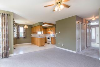 """Photo 17: 32286 SLOCAN Place in Abbotsford: Abbotsford West House for sale in """"Fairfield"""" : MLS®# R2596465"""