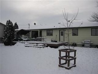 Photo 25: 524 Wilken Crescent: Warman Single Family Dwelling for sale (Saskatoon NW)  : MLS®# 386510