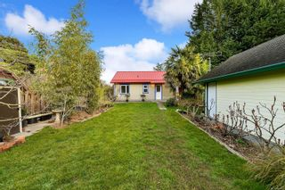 Photo 5: 2831 Rockwell Ave in : SW Gorge House for sale (Saanich West)  : MLS®# 869435