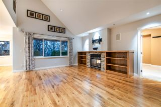 """Photo 6: 4857 214A Street in Langley: Murrayville House for sale in """"Murrayville"""" : MLS®# R2522401"""