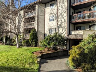 Photo 17: 514 75 W gorge Rd in VICTORIA: SW Gorge Condo for sale (Saanich West)  : MLS®# 804489