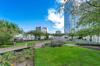 """Photo 27: 1526 938 SMITHE Street in Vancouver: Downtown VW Condo for sale in """"Electric Avenue"""" (Vancouver West)  : MLS®# R2617511"""