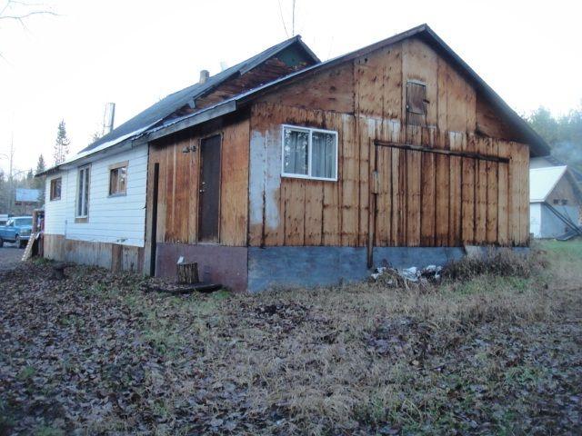 Photo 9: Photos: 4695 KISOCK Road in Burns Lake: Burns Lake - Rural West House for sale (Burns Lake (Zone 55))  : MLS®# R2421239