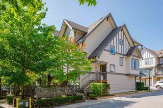 """Photo 3: 14 20038 70 Avenue in Langley: Willoughby Heights Townhouse for sale in """"Daybreak"""" : MLS®# R2605281"""