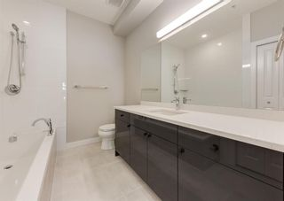Photo 16: 405 1441 23 Avenue SW in Calgary: Bankview Apartment for sale : MLS®# A1146363