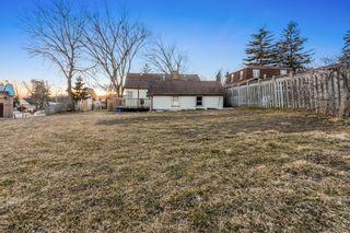 Photo 31: 1409 Rosebank Road: Pickering Freehold for sale (Durham)  : MLS®# E5095701
