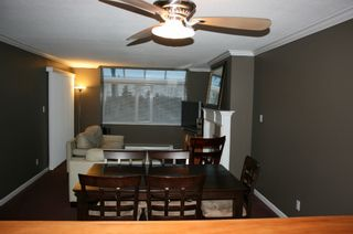 Photo 4: 310 9763 140TH Street in Fraser Gate: Home for sale : MLS®# F1201312