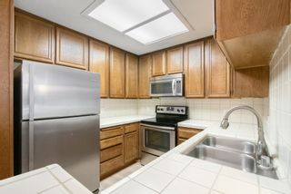 Photo 28: DOWNTOWN Condo for sale : 2 bedrooms : 850 STATE ST #312 in San Diego