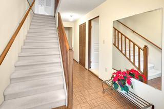 Photo 17: 1320 CHARTER HILL Drive in Coquitlam: Upper Eagle Ridge House for sale : MLS®# R2230396