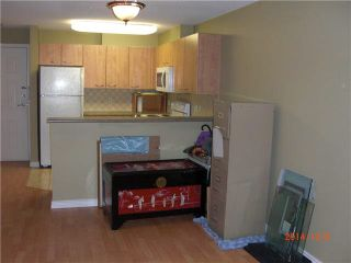 Photo 3: 203 2973 KINGSWAY in Vancouver: Collingwood VE Condo for sale (Vancouver East)  : MLS®# V1096180