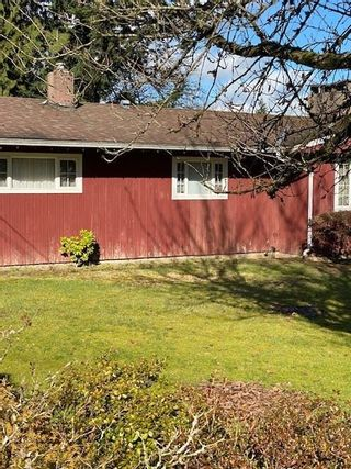 Photo 1: 761 COTTONWOOD Avenue in Coquitlam: Coquitlam West House for sale : MLS®# R2542164