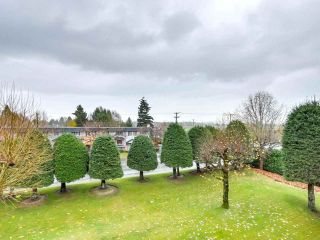 "Photo 12: 317 10631 NO. 3 Road in Richmond: Broadmoor Condo for sale in ""ADMIRALS WALK"" : MLS®# R2519951"