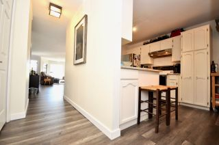 "Photo 1: C209 4831 53 Street in Delta: Hawthorne Condo for sale in ""LADNER POINTE"" (Ladner)  : MLS®# R2387000"