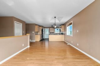 Photo 6: 6309 47 Street: Cold Lake House for sale : MLS®# E4248564