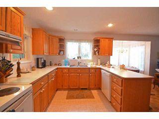 """Photo 4: 12085 WILAN Road in Prince George: Beaverley House for sale in """"BEAVERLY"""" (PG Rural West (Zone 77))  : MLS®# N232023"""