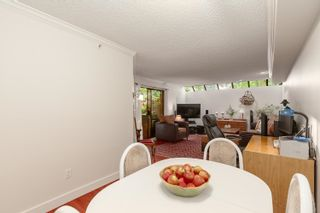 """Photo 8: 216 1500 PENDRELL Street in Vancouver: West End VW Condo for sale in """"Pendrell Mews"""" (Vancouver West)  : MLS®# R2600740"""