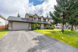 """Photo 3: 8378 143A Street in Surrey: Bear Creek Green Timbers House for sale in """"BROOKSIDE"""" : MLS®# R2557306"""