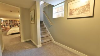Photo 32: 108 7 Avenue NW in Calgary: Crescent Heights Detached for sale : MLS®# A1154042