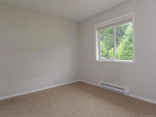 Photo 34: 1273 Miller Rd in COMOX: CV Comox Peninsula House for sale (Comox Valley)  : MLS®# 820513