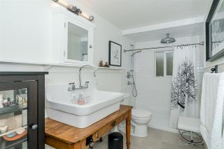 Photo 11: 3457 PRICE Street in Vancouver: Collingwood VE House for sale (Vancouver East)  : MLS®# R2485115