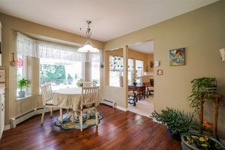 """Photo 12: 3225 138A Street in Surrey: Elgin Chantrell House for sale in """"Bayview Estates"""" (South Surrey White Rock)  : MLS®# R2565506"""