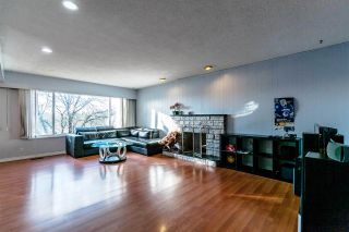 Photo 6: 5660 DUMFRIES Street in Vancouver: Knight House for sale (Vancouver East)  : MLS®# R2257407