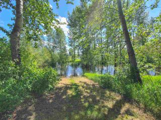 """Photo 11: 540 CUTBANK Road in Prince George: Nechako Bench House for sale in """"NORTH NECHAKO"""" (PG City North (Zone 73))  : MLS®# R2616109"""
