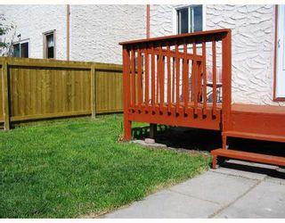 Photo 10: 1004 CHANCELLOR Drive in WINNIPEG: Fort Garry / Whyte Ridge / St Norbert Residential for sale (South Winnipeg)  : MLS®# 2812568