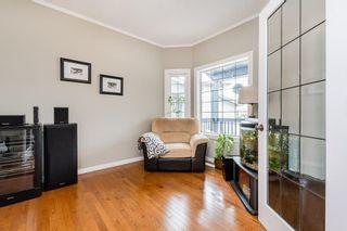 Photo 15: 57 WISTERIA Lane: Fort Saskatchewan House for sale : MLS®# E4245176