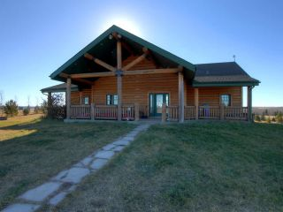 Photo 10: 53134 RR 225 Road: Rural Strathcona County Land Commercial for sale : MLS®# E4265746