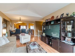 "Photo 8: 23765 110B Avenue in Maple Ridge: Cottonwood MR House for sale in ""RAINBOW RIDGE ESTATES"" : MLS®# R2440028"